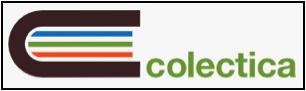 Colectica Logo