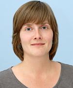 Dana Müller