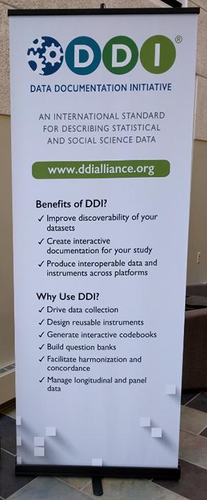 D D I poster