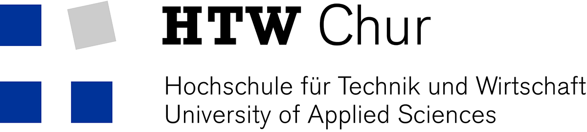 University of Applied Sciences HTW Chur