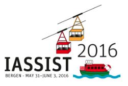 IASSIST 2016
