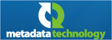 Metadata Technology North America logo