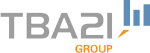 TBA21 Group