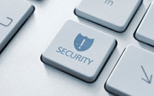 Security Plan Reviews