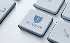 Security Plan Reviews