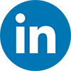 Check us out on LinkedIn