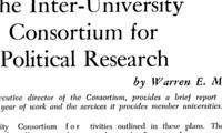Warren Miller article