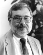 Richard Rockwell