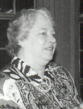 Photo of Sue A. Dodd