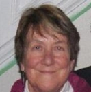 Photo of Wendy Watkins