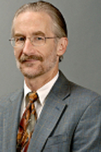 Photo of Robert Stine