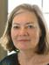 Margaret Hedstrom