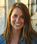 Michelle Fedorowicz